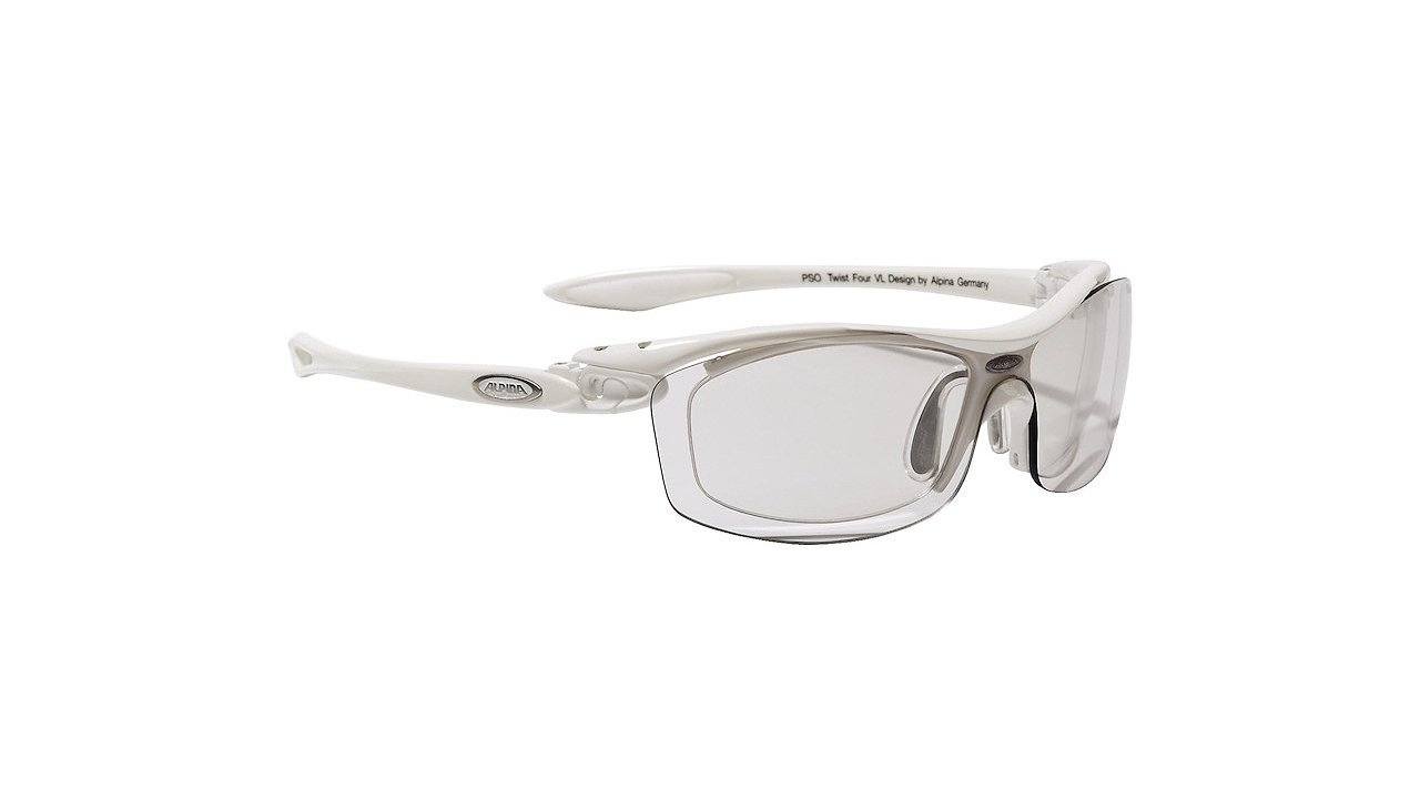 Alpina-PSO-Twist-Four-VL-Glasses-Rx-Clip-In-white-VARIOFLEX-black-30717-81124-1481261011.jpeg